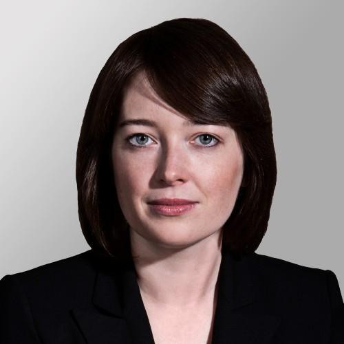 Агаева Елена