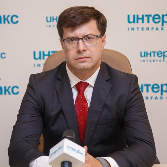 Оленьков Дмитрий