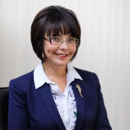 Шиткина Ирина