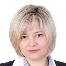 Галкина Светлана