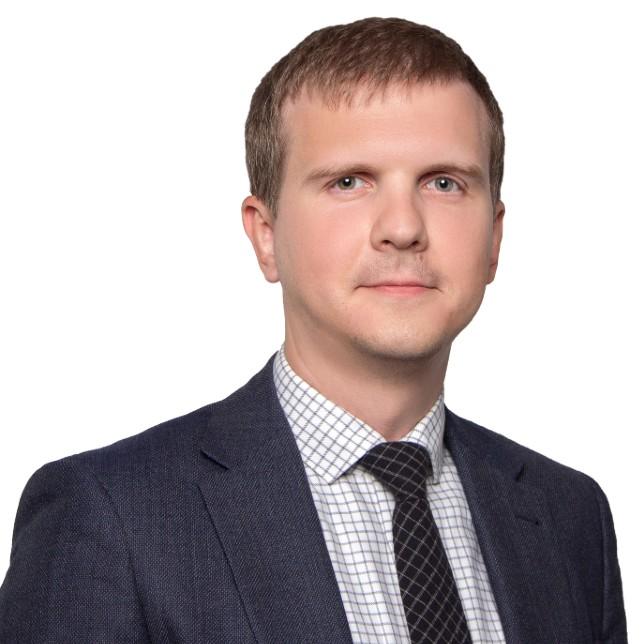 Кузнецов Александр